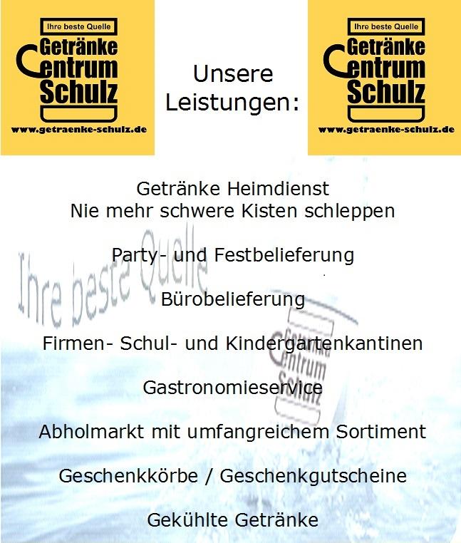 Großzügig Getränke Adick Bilder - Wohnzimmer Dekoration Ideen ...